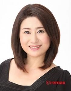 fuchizaki