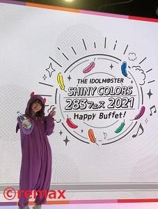 2021.10.7-田嶌紗蘭03
